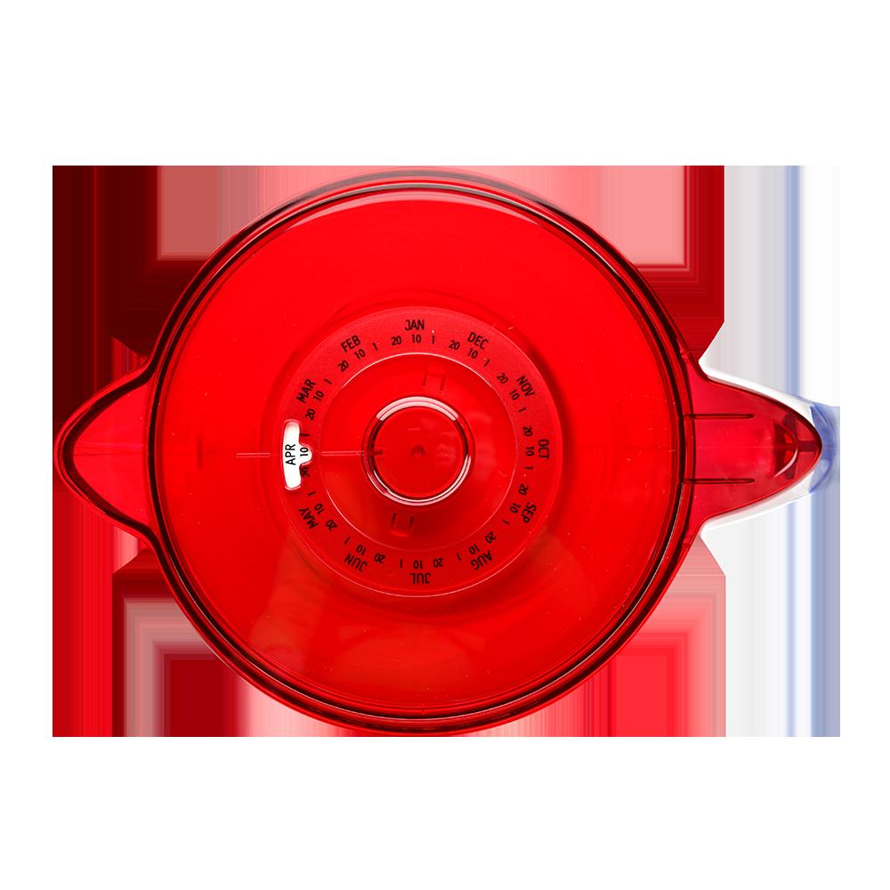 НОРМА  рубін  image 1